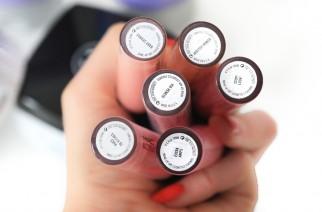 Periode etter åpning (PAO), dvs. utløpsdato. Hvor lenge bør vi bruke kosmetikk?