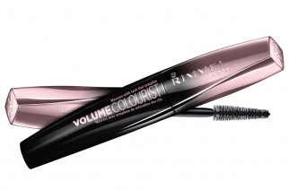 Rimmel Wonder`full Volume Colorist